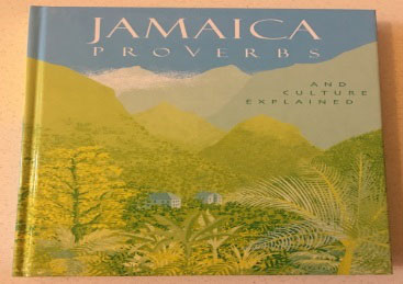 An Evening with JANUKA part 3 - From Emancipation to